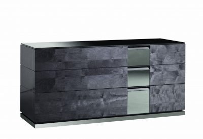 Heritage Dresser