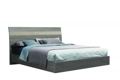 Nizza Bed