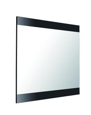 Mont Noir Mirror