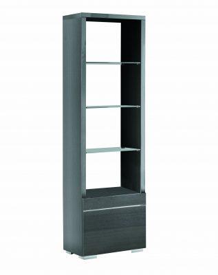 Versilia Bookcases