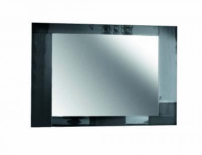 Montecarlo Buffet Mirror