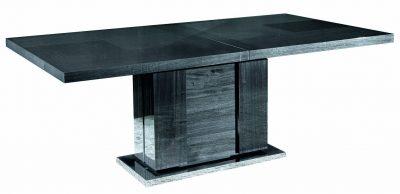 Montecarlo Ext Table