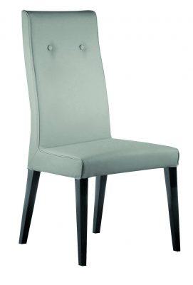 Montecarlo Palace Chair