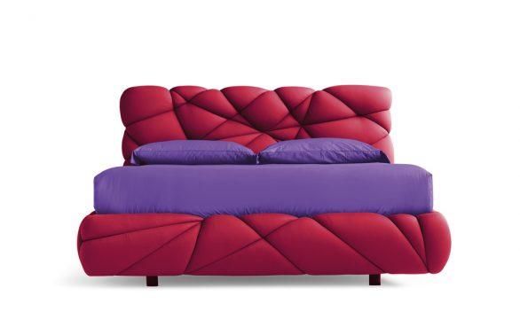 Marvin Storage Bed
