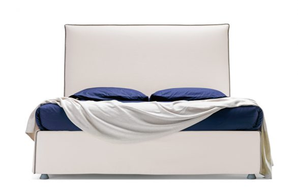 Me L Storage Bed