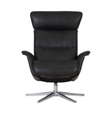 black-Space-Chair