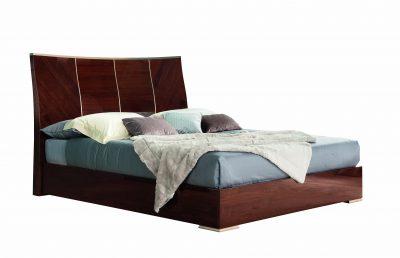 Bellagio Bed