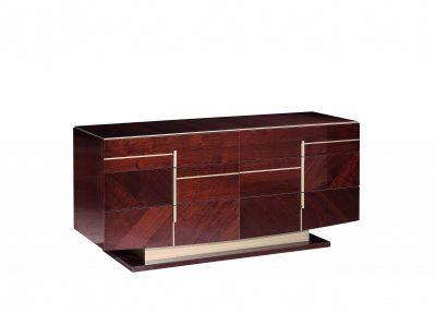 Bellagio Dresser