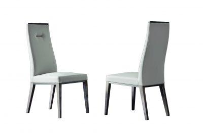 Athena Chairs