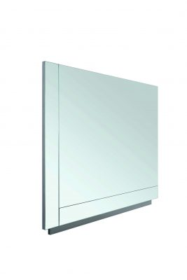 Athena Mirror for Dining