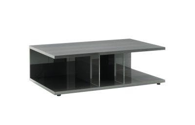 Athena rectangular coffee table