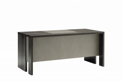 Desk 167