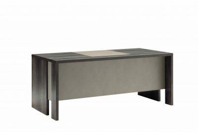 Desk 180