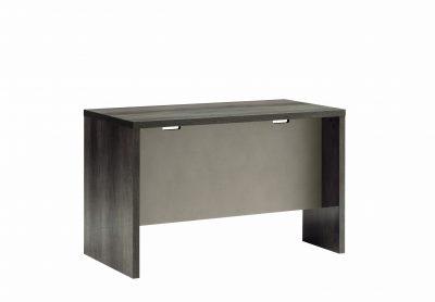 Return desk (1)