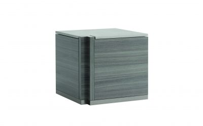 corner module