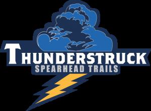 ThunderstuckOL-300x220