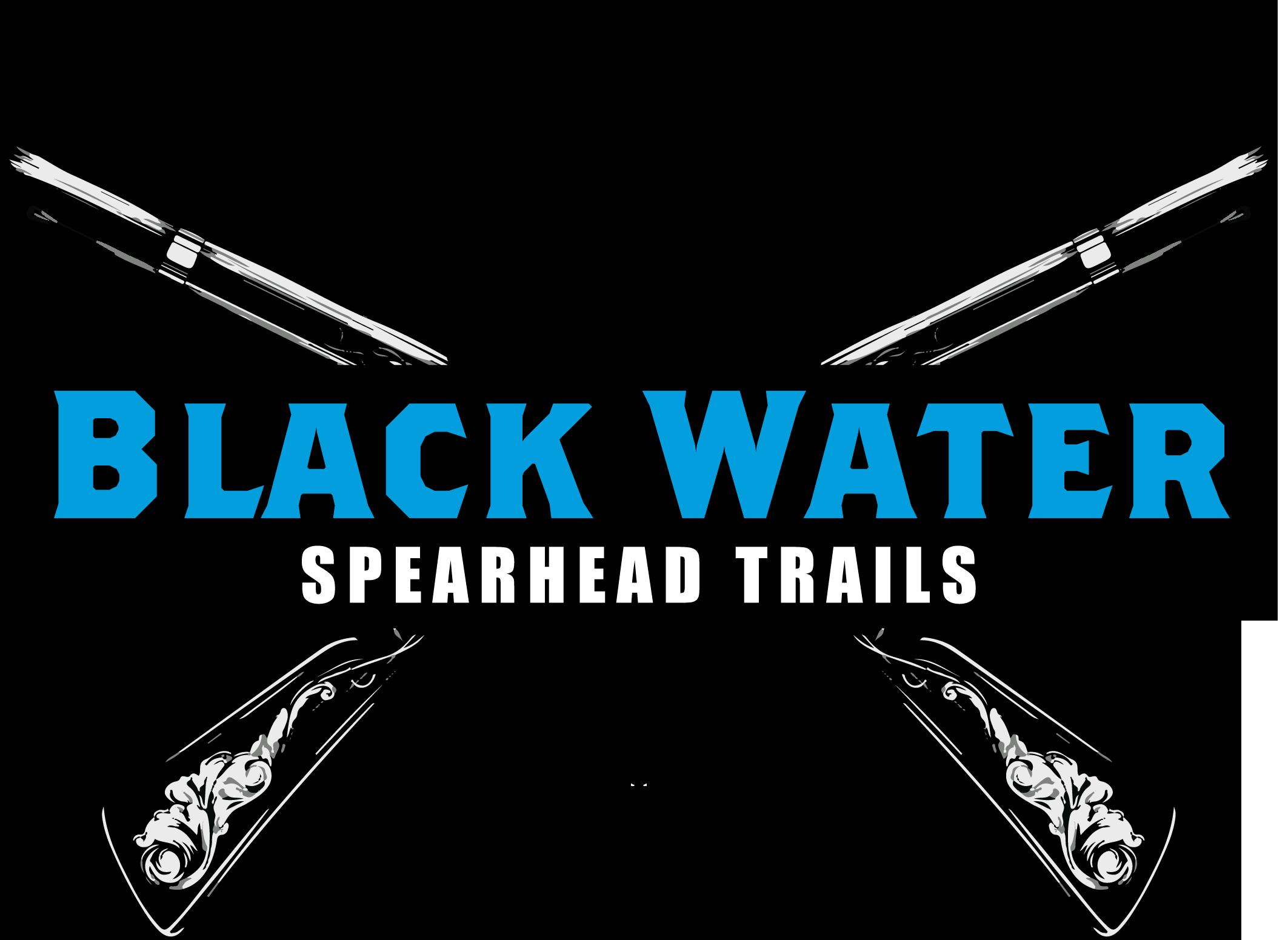 https://secureservercdn.net/198.71.233.199/798.e5e.myftpupload.com/wp-content/uploads/2020/05/black-water2.png