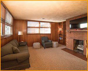 Mountain View Lodge – St. Paul