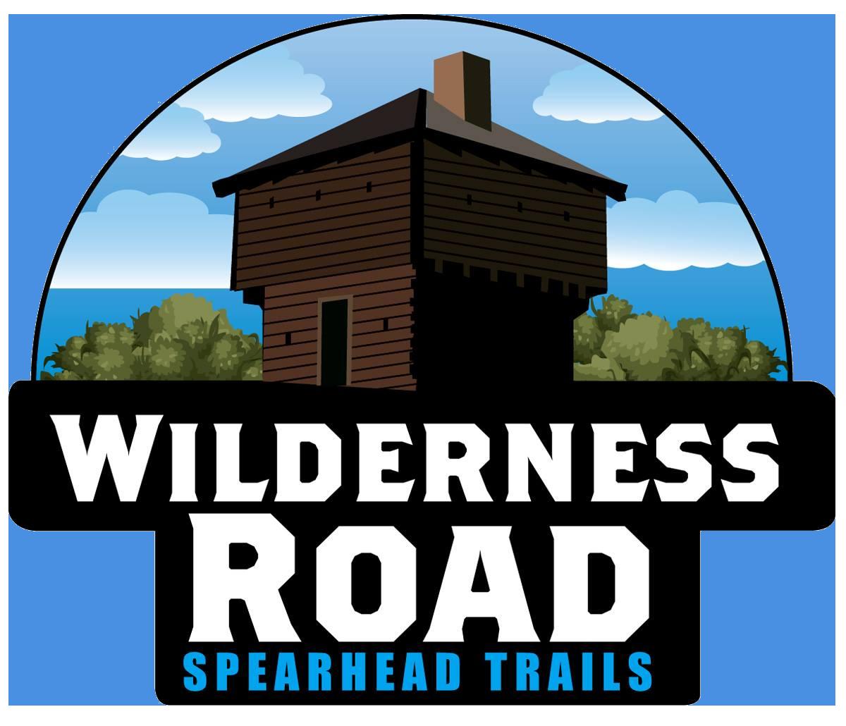 Wilderness Road Logo