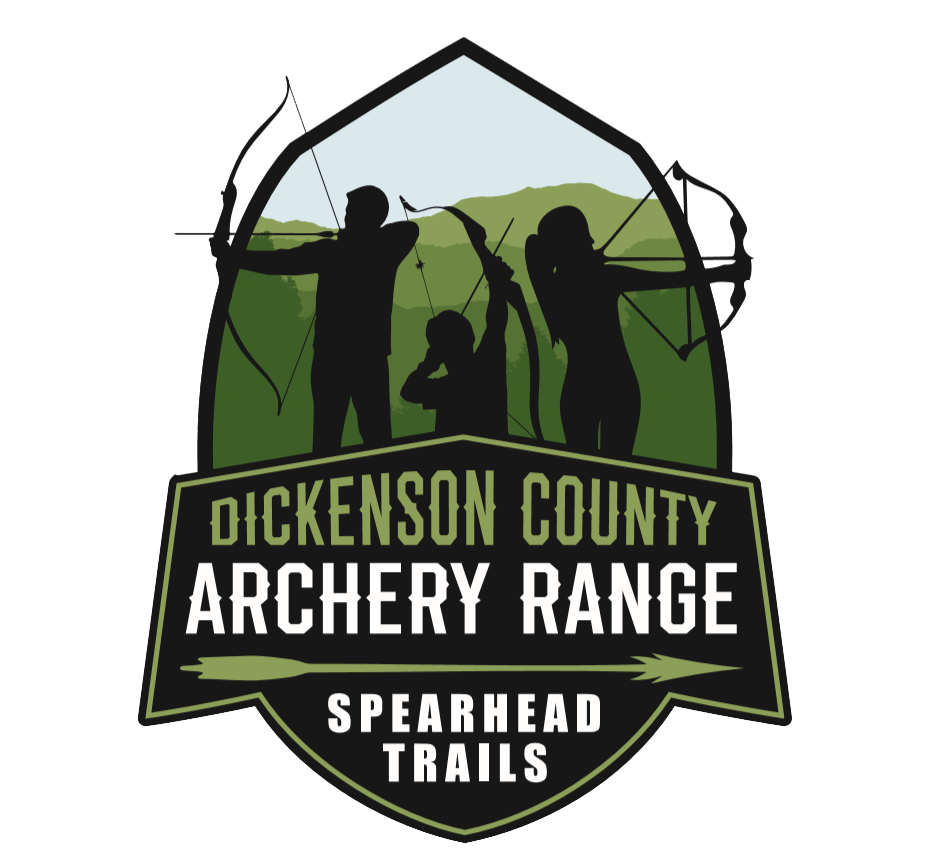 Dickenson-Co-Archery-Logo