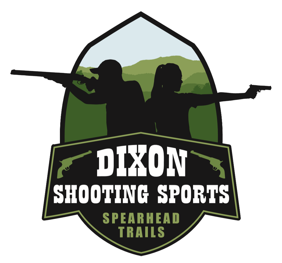 Dixon-Shooting-Range