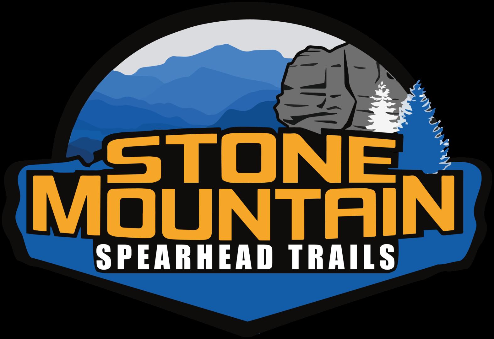 https://secureservercdn.net/198.71.233.199/798.e5e.myftpupload.com/wp-content/uploads/2020/07/Stone-Mountain.png
