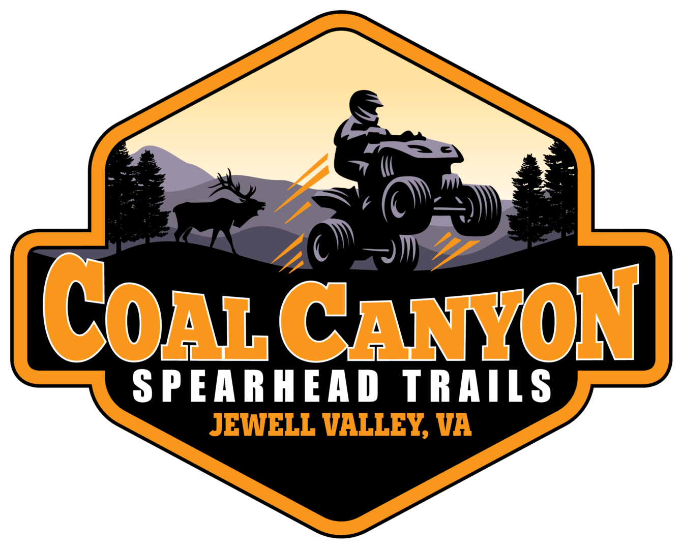 https://secureservercdn.net/198.71.233.199/798.e5e.myftpupload.com/wp-content/uploads/2020/07/new-coal-canyon-JV.png