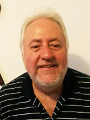 Denis Rojas