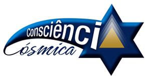 Consciencia-Cosmica-Logo