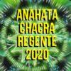 Chacra Cardíaco 2020 - Anahata