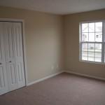 Maggie Bedroom 2 WT II