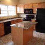 Cole Kitchen