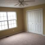 Maggie Mstr Bedroom