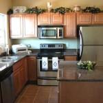 Cole I Kitchen