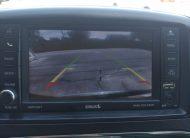 2013 Dodge Grand Caravan Crew – Stow'n'Go, Back-up Camera, Power Seat