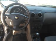 2006 Chevrolet HHR – Power Seat, Moonroof, Aux Port