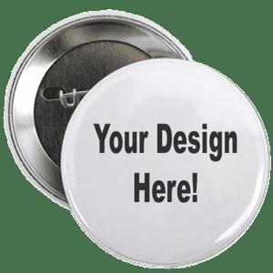 Custom Buttons / Templates