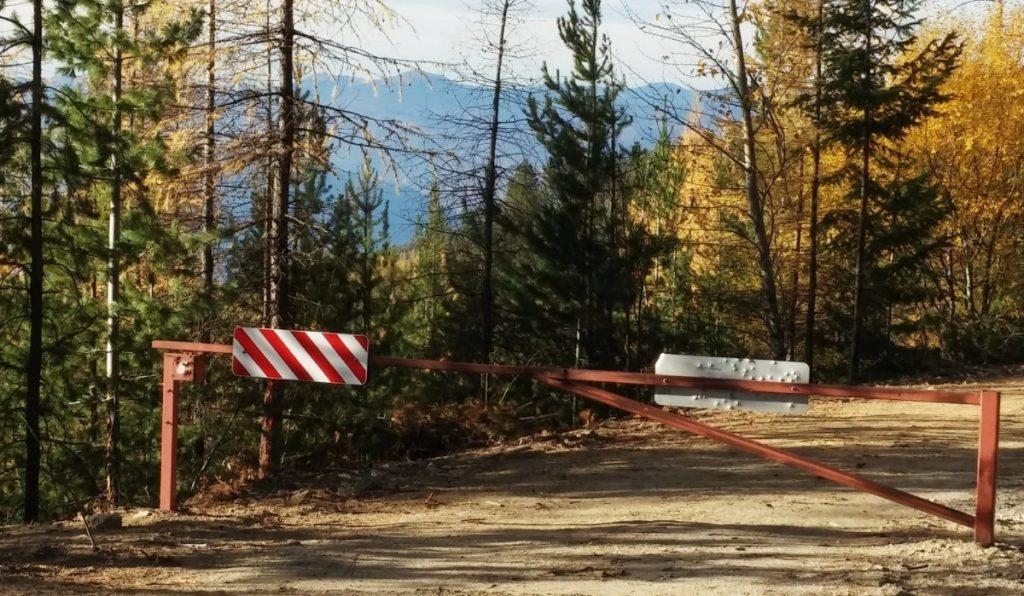 forest_service_roads-e1454604208709