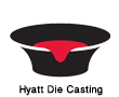 Hyatt Die Casting