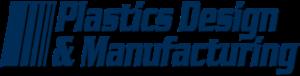 Plastics Design 1