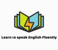 Learn to Speak English Fluently