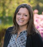 Lori Simmons