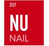 NuNail