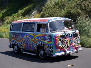 feature-vwbus