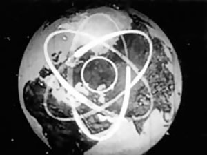 A Question of Power, Antinuclear Movement