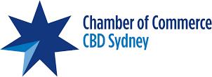 CBD Sydney Chamber of Commerce
