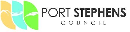 Port Stephens Council