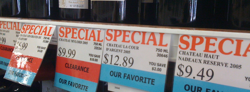 special_wine_1