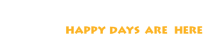 Jan Werner Adult Day Care