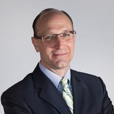 Foster Chase Principal